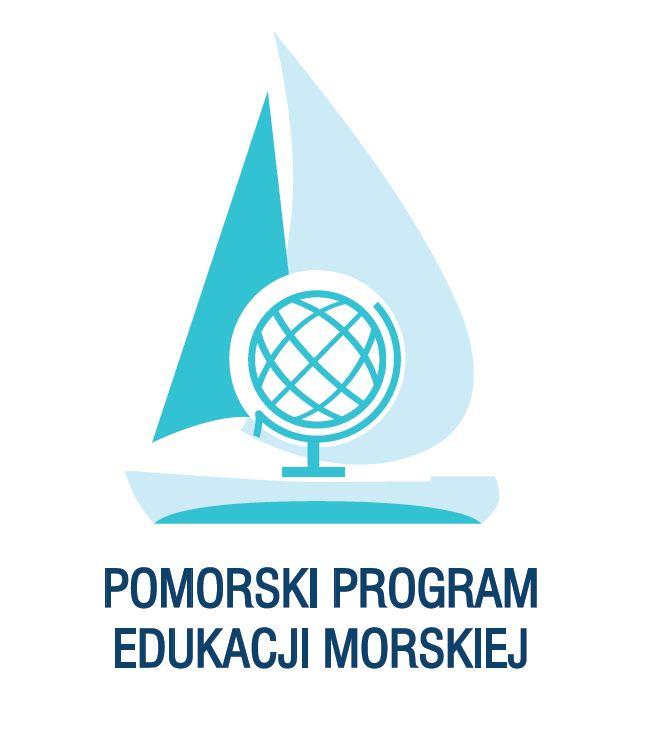 logo PPEM